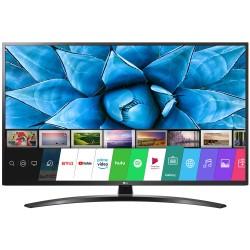 Televizor LG 55UN74003LB,...