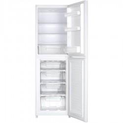 Combina frigorifica...