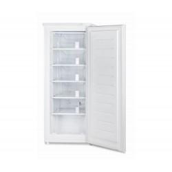 Congelator LDK BD 180S...