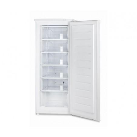 Congelator LDK BD 180...