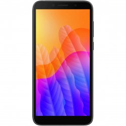 Telefon mobil Huawei Y5P,...
