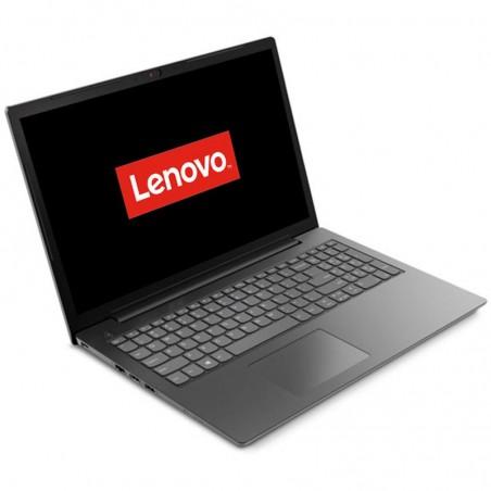 Laptop Lenovo V130-15IGM cu...
