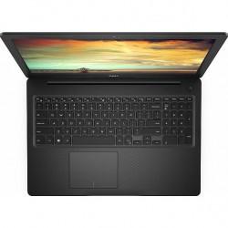 Laptop Dell Inspiron 3584...
