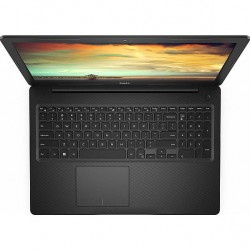 Laptop DELL Inspiron 3584...