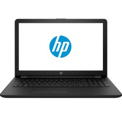 "Laptop HP 15-ra060nq cu procesor Intel® Celeron® N3060 pana la 2.48 GHz, 15.6"", 4GB, 500GB, DVD-RW, Intel® HD Graphics"
