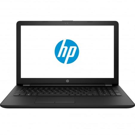 Laptop HP 15-ra060nq cu...
