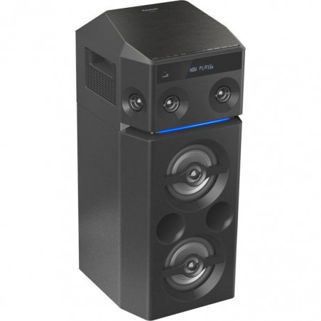 Sistem audio Panasonic...
