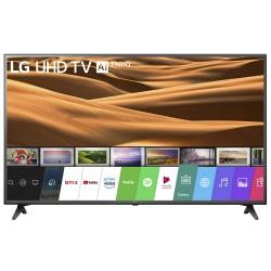 Televizor LED Smart LG, 108...