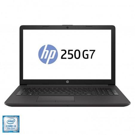 Laptop HP 250 G7 cu...
