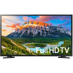 Televizor LED Smart Samsung, 80 cm, UE32N5302, Full HD