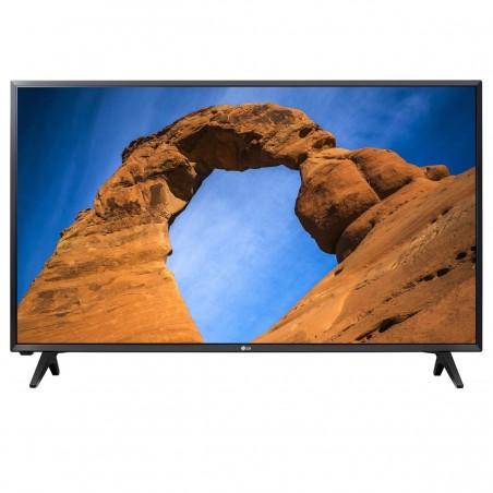 Televizor LED LG, 80 cm,...