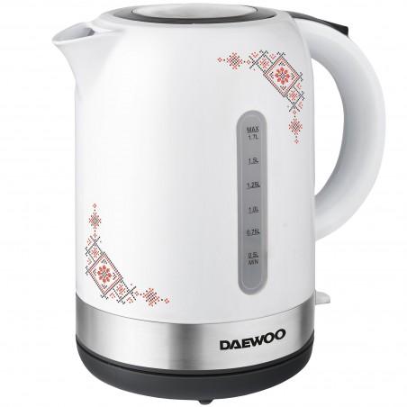 Fierbator Daewoo DK2400TR,...