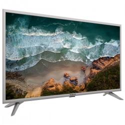 Televizor LED Tesla, 81 cm,...