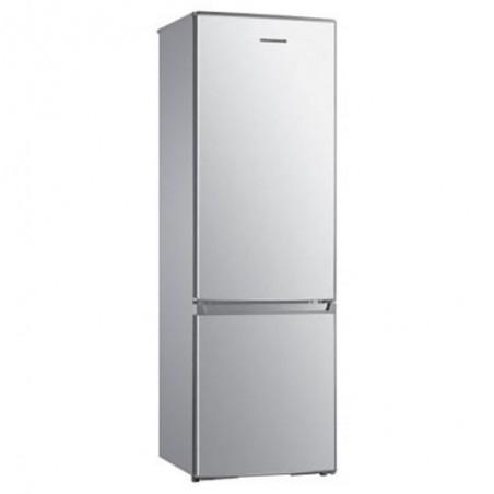 Combina frigorifica Heinner...