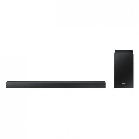 Soundbar Samsung HW-R430,...
