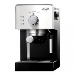 Espressor manual Gaggia...