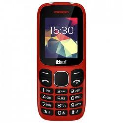 Telefon mobil iHunt i4 2020