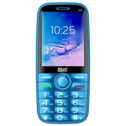 Telefon mobil iHunt i5 3G,...