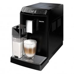 Espressor super-automat Philips EP3550/00, Sistem filtrare AquaClean