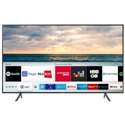 Televizor LED Samsung 139...