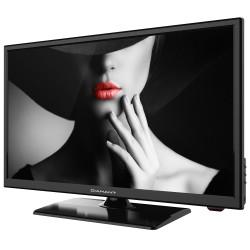 Televizor LED Horizon...