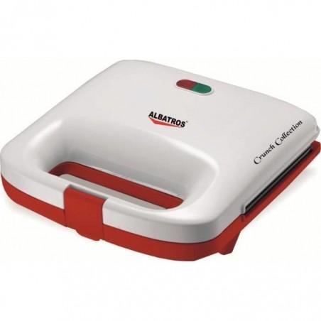 Sandwich maker Albatros...