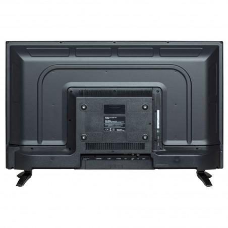 Televizor LED NEI, 80 cm,...