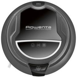 Aspirator robot Rowenta...