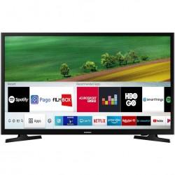 Televizor LED Smart...