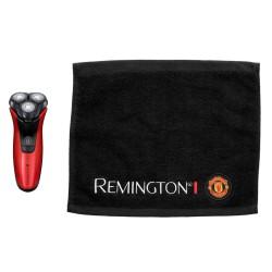 Aparat ras Remington PR1355...