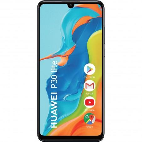 Telefon mobil Huawei P30...