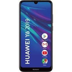 Telefon mobil Huawei Y6...