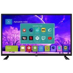 Televizor Smart LED, NEI...