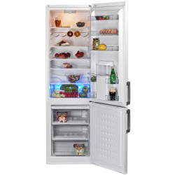 Combina frigorifica Beko...