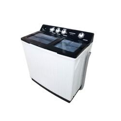 Masina de spalat rufe...