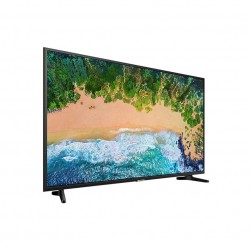 Televizor LED Smart Samsung, 125 cm, 50NU7022, 4K Ultra HD