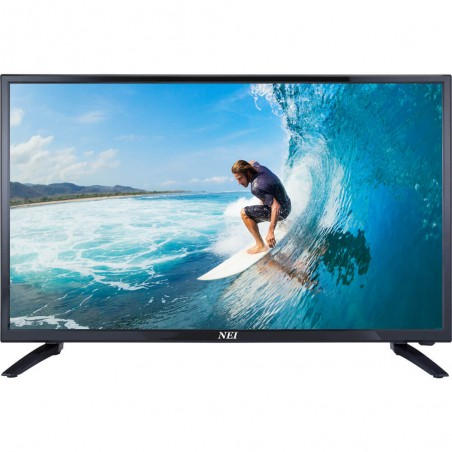 Televizor LED NEI, 98 cm,...