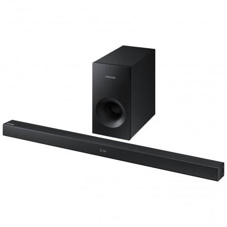 Soundbar Samsung HW-K335,...