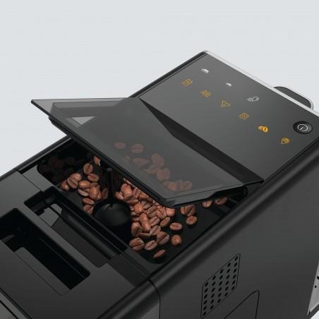 Espressor automat Beko...