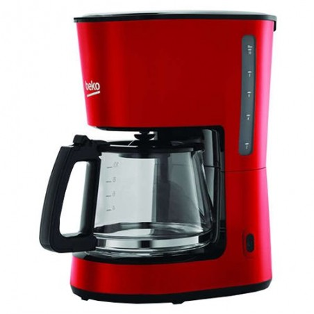 Cafetiera Beko CFM4350R,...