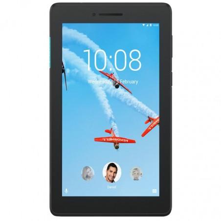 Tableta Lenovo Tab E7...