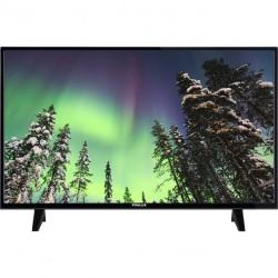 Televizor LED Finlux, 81...