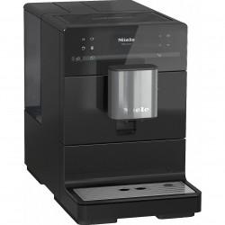Espressor Miele CM 5300,...