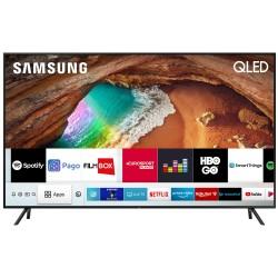 Televizor QLED Smart...
