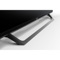 Televizor Smart LED Sony...