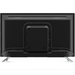 Televizor Tesla, 32T300SH,...