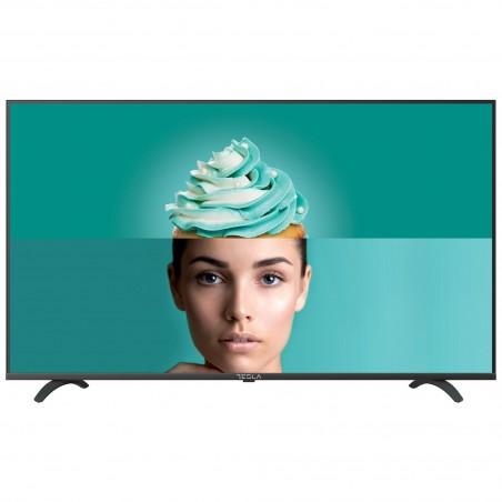 Televizor Tesla, 32S605BHS,...