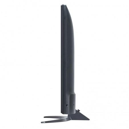 Televizor Smart LED LG, 164...