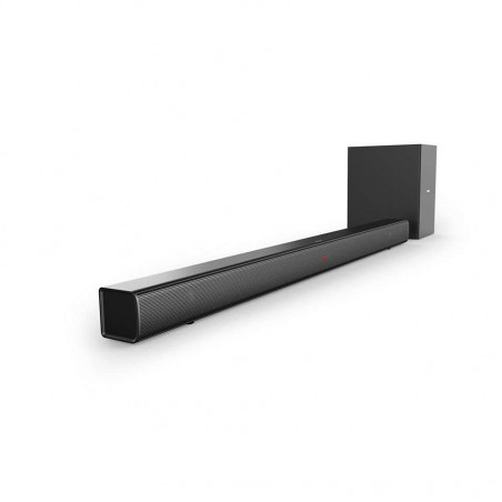 Soundbar Philips...