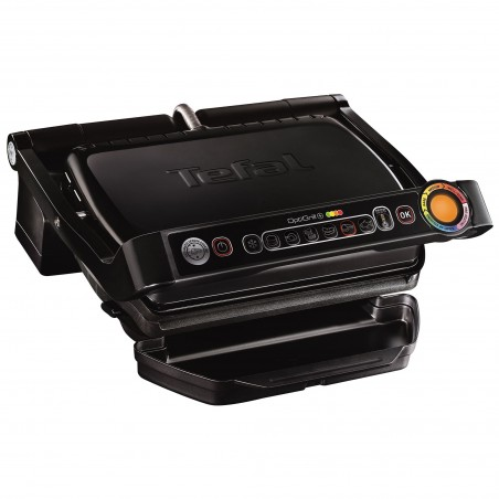 Grill electric Tefal...